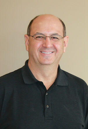 Pat Zwahl, Physical Therapist Assistant
