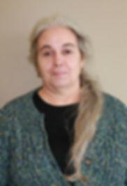 Liz Ploeger, Physical Therapist Assistant