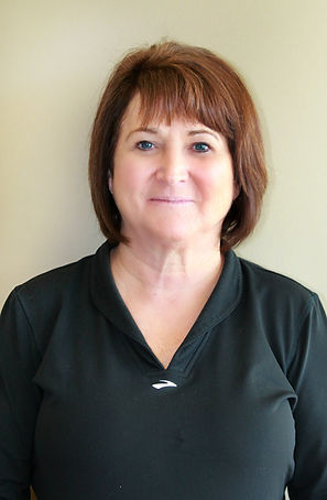 Bev Schuster, Physical Therapist Assistant