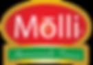 Molli-Logo-01.png