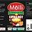 Thumbnail: Molli Extra Hot