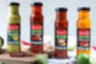 Molli Sauce-350.jpg