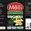 Thumbnail: Molli Guacamolli