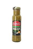 Molli Sauce-GreenSalsa_noshadpw.png