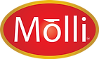 Molli Logo - March2020.png