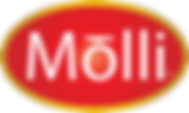 Molli Logo - March2020.png