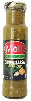 Molli%20Sauce_greenSalsa_edited.jpg