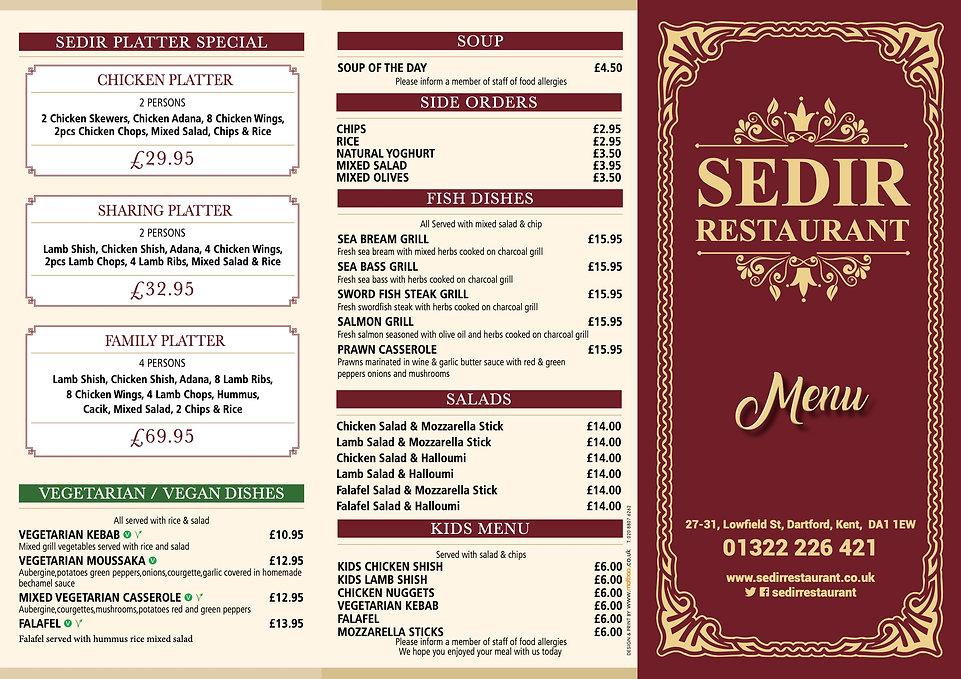 Sedir Restaurant A3 Menu 005.21.jpg