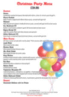 christmas party menu 2.jpg