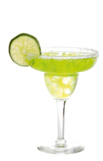 lime-margarita-cut