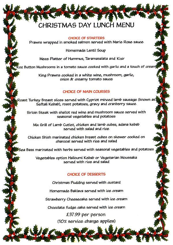 xmas day menu (2).jpg