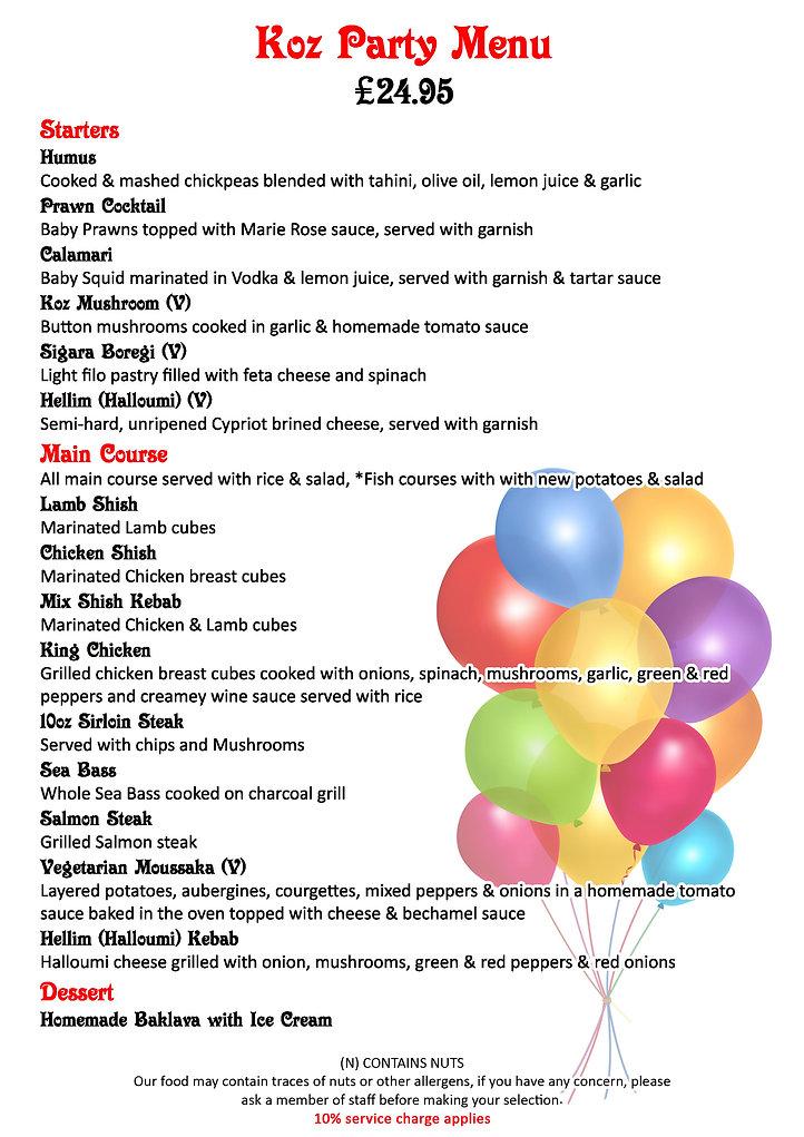 party menu 2.jpg
