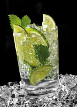 mojito-cocktail-cut