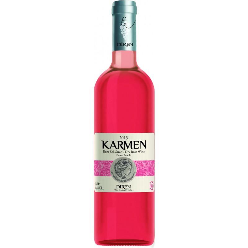 diren-karmen-series-rose-75cl