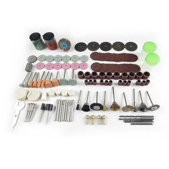 dremel mini drill rotary tool accessories engraver kit ferramentas electric