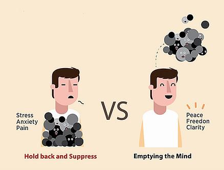 before vs after meditate.webp