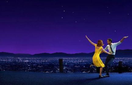 La La Land – A Story of Lingering Attachments and Regrets