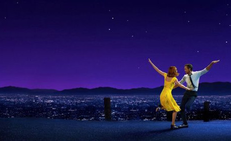 La La Land – A Story of Lingering Attachments and Regrets