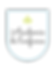 Final-Logo-ADE (1).png