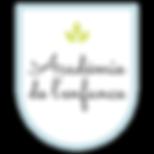 Final-Logo-ADE.png