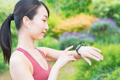 exercise watch.jpg
