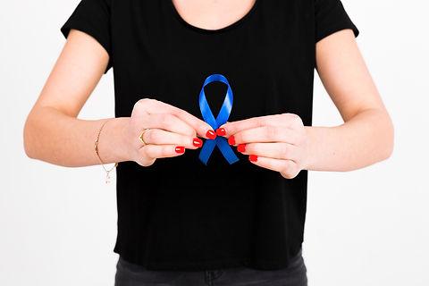 colon cancer treatment.jpg