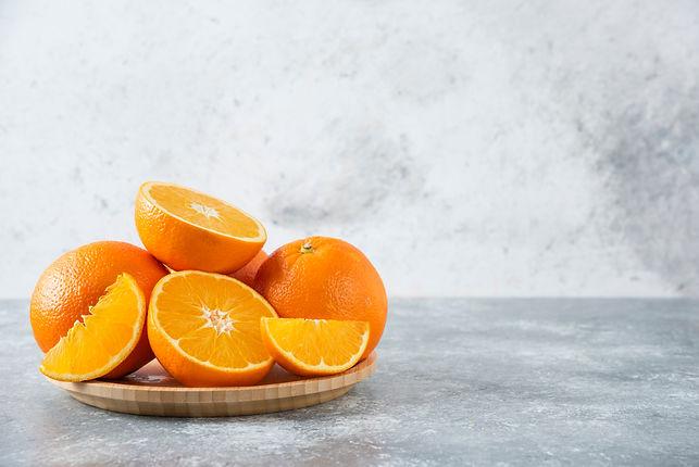 benefits of vitamin c.jpg