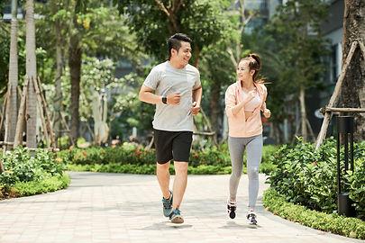 walk 30 min.jpg