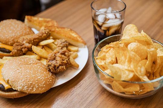 dietary factor.jpg