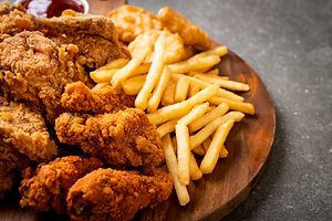fried food.jpg