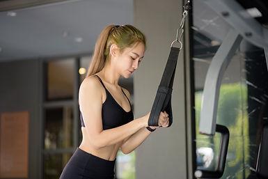 exercise more.jpg