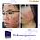 Thumbnail: Telomegenase (Buy 1 Free 1)