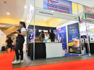 The 16th Malaysian International Brand Consumer Goods Show