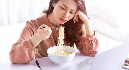 loss of appetise.jpg