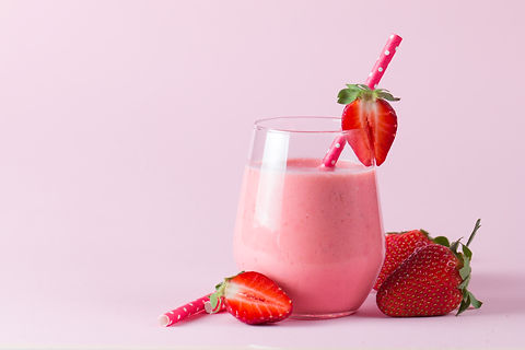 strawberry-smoothie.jpg