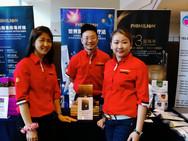 DR Conference Subang Grand Dorsertt Hotel