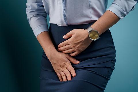 bladder disease 2.jpg