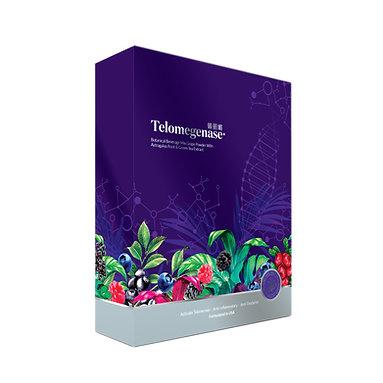 Telomegenase (Buy 1 Free 1)