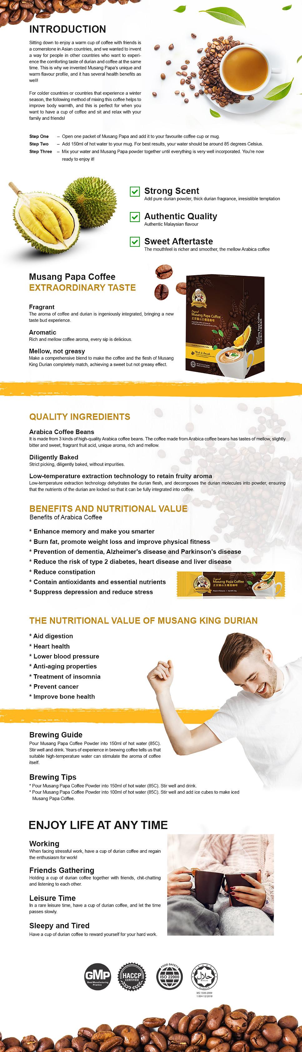 website coffee product design.jpg