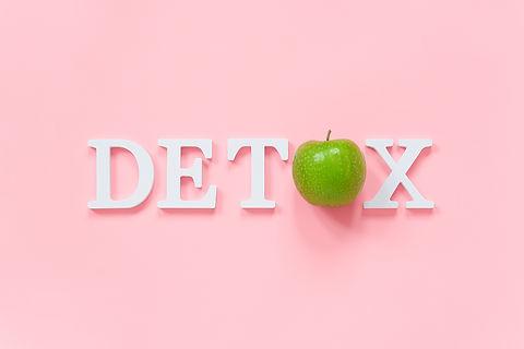 body-detoxification-healthy-diet-concept