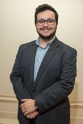 José Pais.jpg