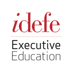IDEFE - Executive Education