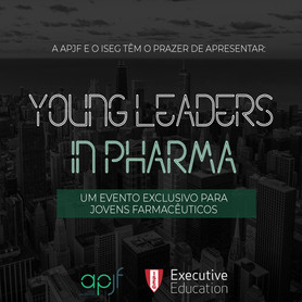 Young Leaders in Pharma