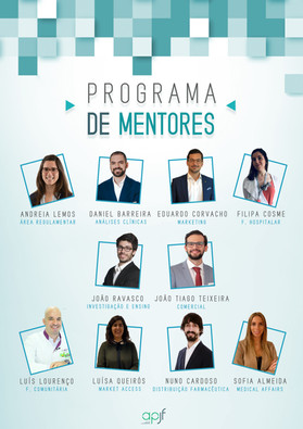 Mentoring Program 2020