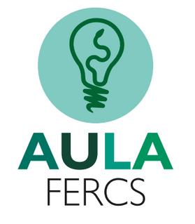 Aula FERCS – Organizado pela SPFCS e APJF