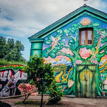 Freetown-Christiania-Copenhagen.jpg