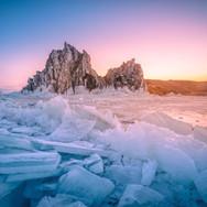 Baikal_4.jpg