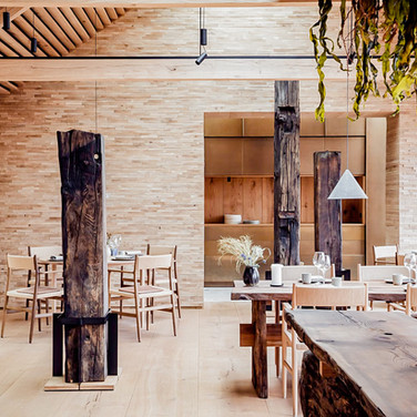Noma-Restaurant-Copenhagen-by-Studio-Thu