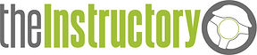 the-instructory logo 40 cm.jpg