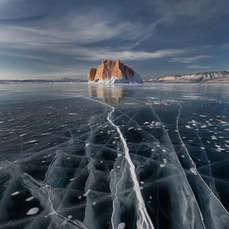 Baikal_7.jpg